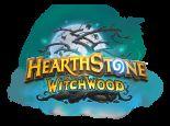 Hearthstone: Witchwood - Screenshots - Bild 10