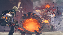 God Eater 3 - Screenshots - Bild 13