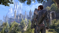 The Elder Scrolls Online: Summerset - Screenshots - Bild 4