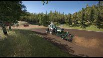 Real Farm - Screenshots - Bild 9