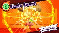 Kirby Star Allies - Screenshots - Bild 12