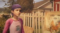 Life is Strange: Before the Storm - Screenshots - Bild 6