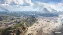 World of Tanks - Screenshots - Bild 5