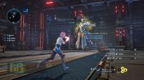 Sword Art Online: Fatal Bullet - Screenshots - Bild 7