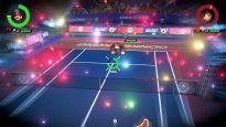 Mario Tennis Aces - Screenshots - Bild 3