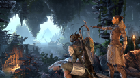 The Elder Scrolls Online: Summerset - Screenshots - Bild 5