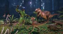 ARK Park - Screenshots - Bild 2