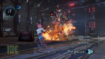 Sword Art Online: Fatal Bullet - Screenshots - Bild 6