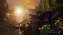 ARK Park - Screenshots - Bild 7