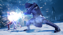 Tekken 7 - Screenshots - Bild 10