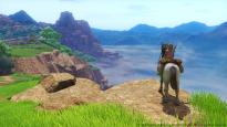 Dragon Quest XI: Echoes Of An Elusive Age - Screenshots - Bild 5