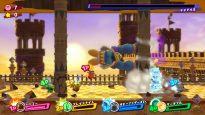 Kirby Star Allies - Screenshots - Bild 11