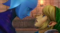 Hyrule Warriors: Definitive Edition - Screenshots - Bild 3