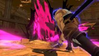 Black Clover: Quartet Knights - Screenshots - Bild 5