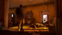 State of Decay 2 - Screenshots - Bild 1