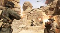 Call of Duty: WWII - Screenshots - Bild 3