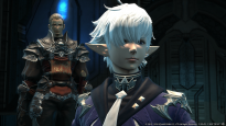 Final Fantasy XIV: Stormblood - Screenshots - Bild 8