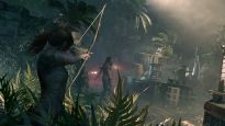 Shadow of the Tomb Raider - Screenshots - Bild 3