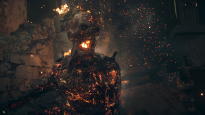 Call of Duty: WWII - Screenshots - Bild 7