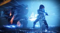 Destiny 2 - Screenshots - Bild 35