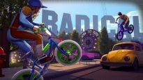 Radical Heights - Screenshots - Bild 5