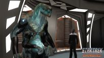 Star Trek Online - Screenshots - Bild 1