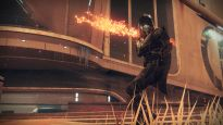 Destiny 2 - Screenshots - Bild 16