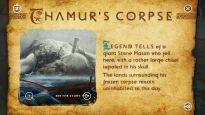 Mimirs Vision - Screenshots - Bild 2