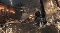 Shadow of the Tomb Raider - Screenshots - Bild 7