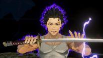 Black Clover: Quartet Knights - Screenshots - Bild 7
