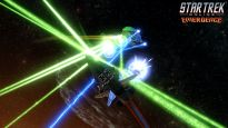 Star Trek Online - Screenshots - Bild 4