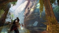 God of War - Screenshots - Bild 5