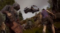 State of Decay 2 - Screenshots - Bild 11