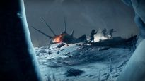 Destiny 2 - Screenshots - Bild 27