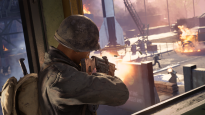 Call of Duty: WWII - Screenshots - Bild 8