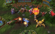 Heroes of the Storm - Screenshots - Bild 8