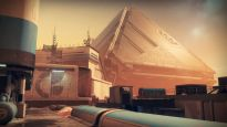 Destiny 2 - Screenshots - Bild 15