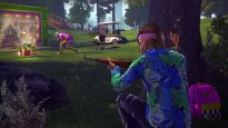 Radical Heights - Screenshots - Bild 4
