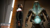 Star Trek Online - Screenshots - Bild 3
