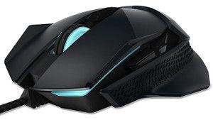 Acer Predator Cestus 500