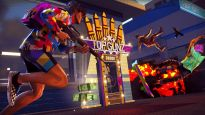 Radical Heights - Screenshots - Bild 6