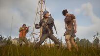 State of Decay 2 - Screenshots - Bild 9