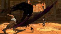 Black Clover: Quartet Knights - Screenshots - Bild 6