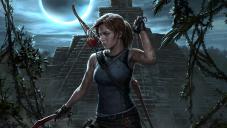 Shadow of the Tomb Raider - News