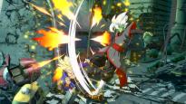 Dragon Ball: FighterZ - Screenshots - Bild 5