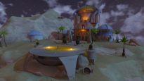 Worlds Adrift - Screenshots - Bild 8