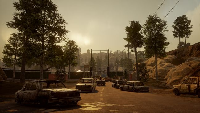 State of Decay 2 - Screenshots - Bild 8