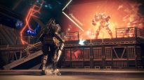 Destiny 2 - Screenshots - Bild 10