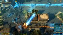 X-Morph: Defense - Screenshots - Bild 5