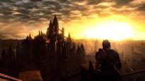 Dark Souls Remastered - Screenshots - Bild 10